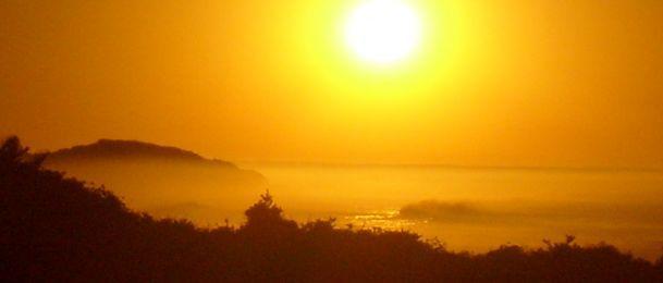 Bedeutung der Sonne in der Astrologie